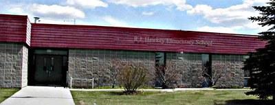 RJ School Photo