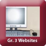 tp_Gr3-websites.JPG