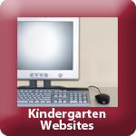 tp_K-websites.JPG