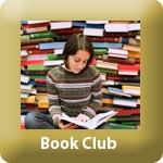 TP-book club