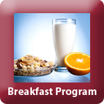 TP-breakfast program