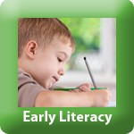 TP-Early Literacy