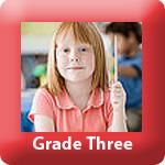 TP-Grade 3