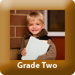 TP-Grade 2