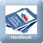 TP_handbook-lib