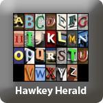 tp_hawkey-herald.JPG