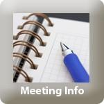 TP-meeting info